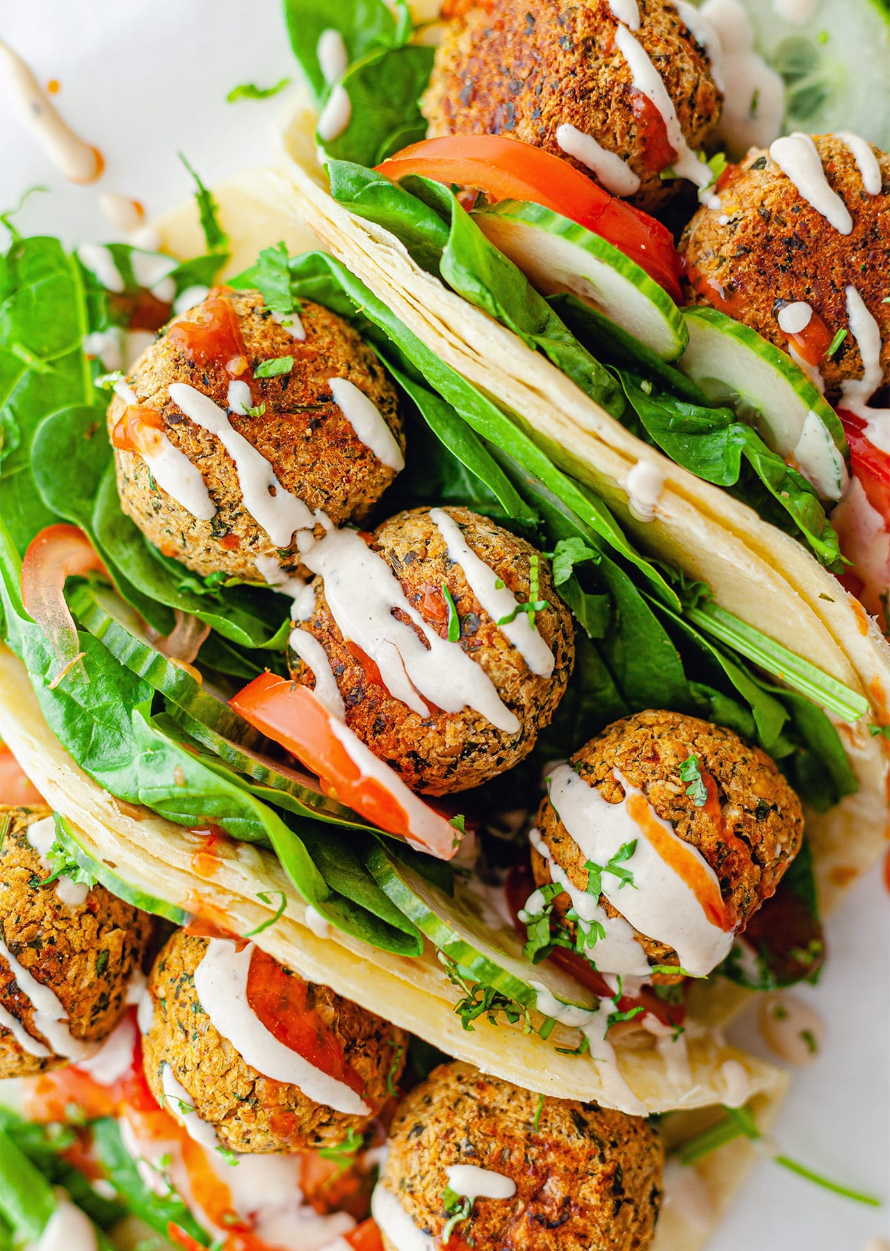 Vegan Easy Baked Healthy Recipe
